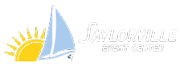 Saylorville Event Center Logo